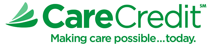 CareCredit_OneColor