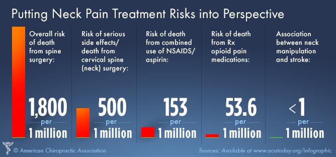 risks_infographic